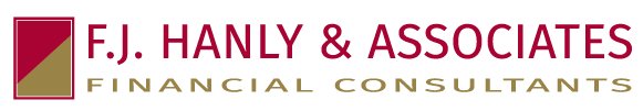 FJ Hanly & Associates